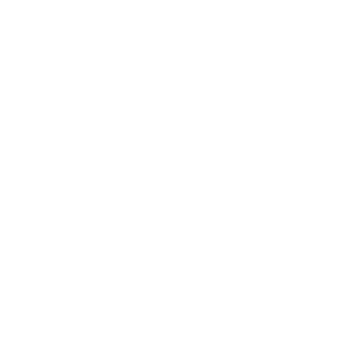 Girl Warrior Productions